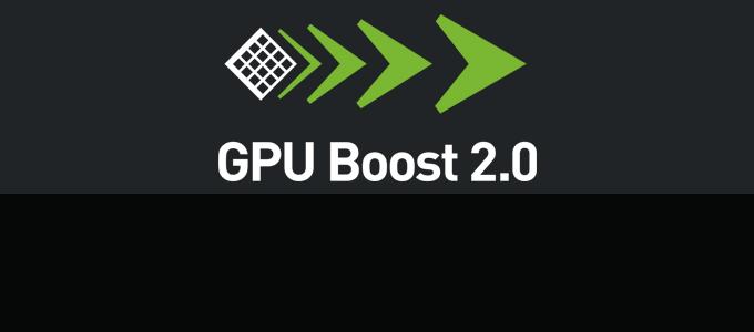 Скачать gpu-boost 2. 0.